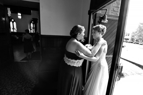 WeddingPhotography2011-1390