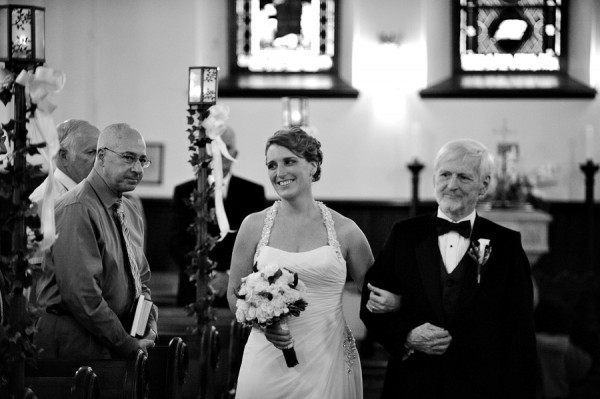 WeddingPhotography2011-1392