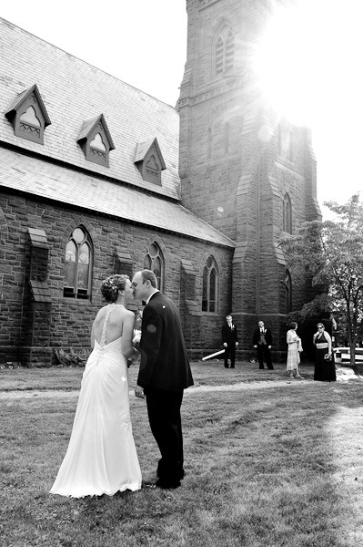 WeddingPhotography2011-1402