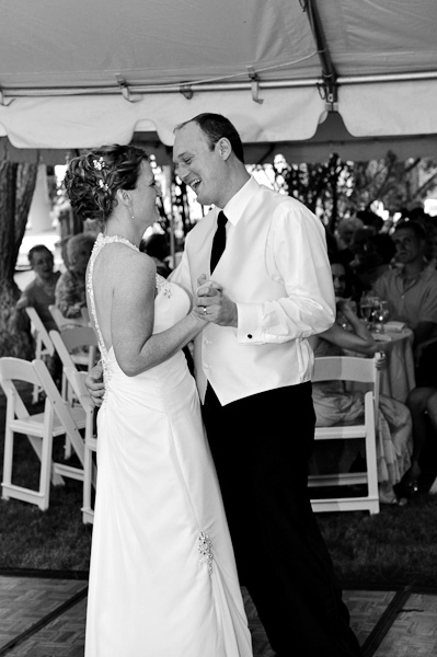 WeddingPhotography2011-1408