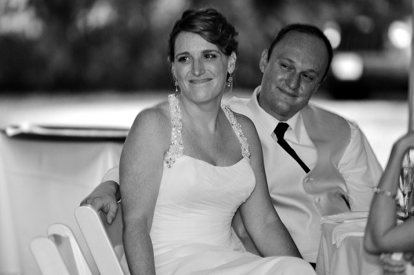 WeddingPhotography2011-1412
