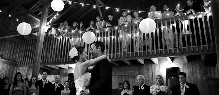 WeddingPhotography2011-1443