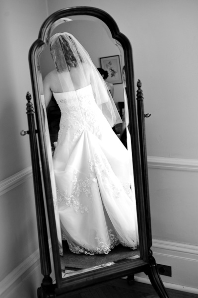WeddingPhotography2011-1475