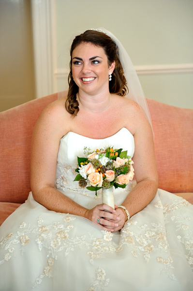 WeddingPhotography2011-1477