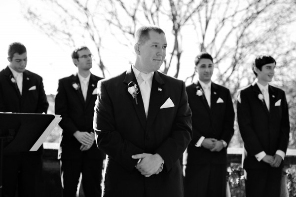 WeddingPhotography2011-1485