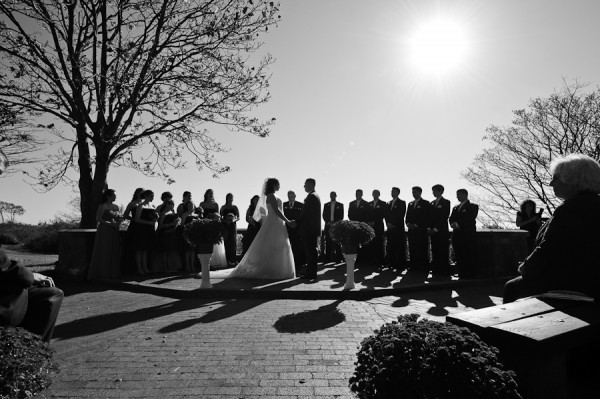 WeddingPhotography2011-1489