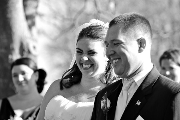 WeddingPhotography2011-1494