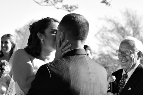 WeddingPhotography2011-1497