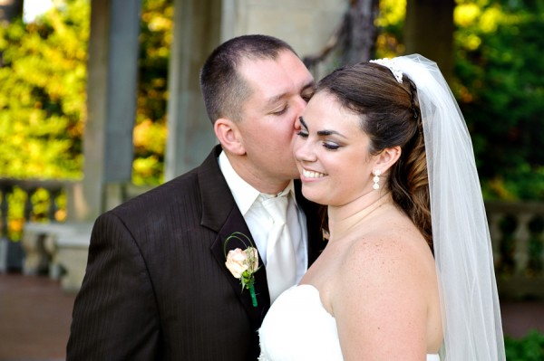 WeddingPhotography2011-1502