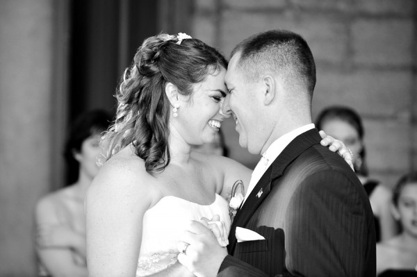 WeddingPhotography2011-1506