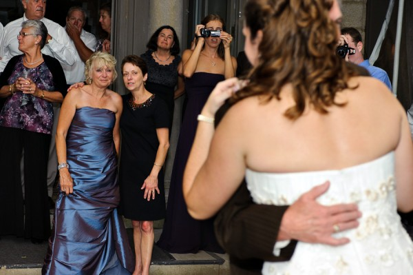 WeddingPhotography2011-1511