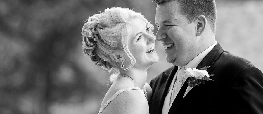 WeddingPhotography2012-2017
