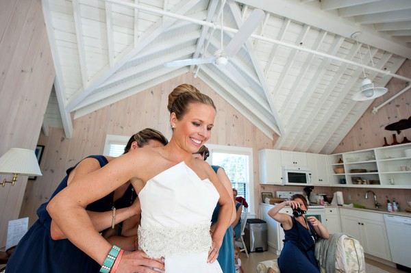 West_Chop_Marthas_Vineyard_Wedding (7)