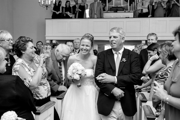 West_Chop_Marthas_Vineyard_Wedding (13)