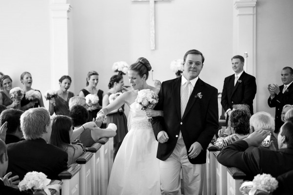 West_Chop_Marthas_Vineyard_Wedding (16)