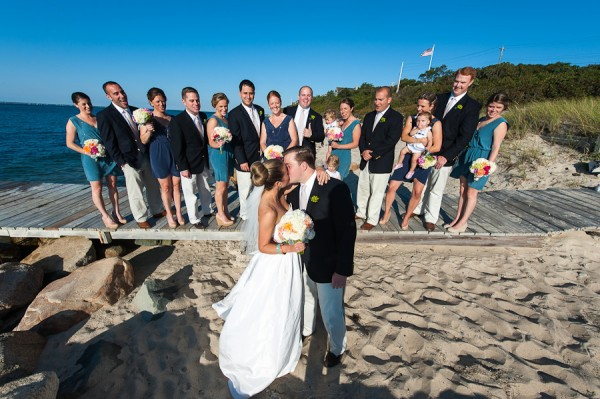 West_Chop_Marthas_Vineyard_Wedding (19)
