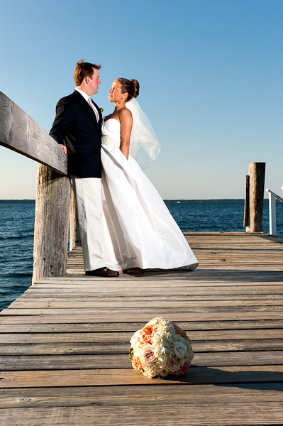 West_Chop_Marthas_Vineyard_Wedding (22)