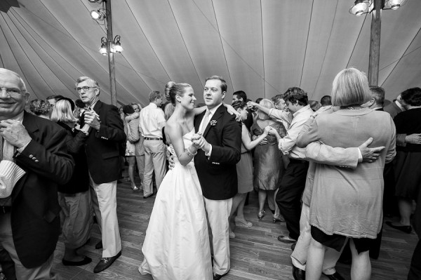 West_Chop_Marthas_Vineyard_Wedding (24)
