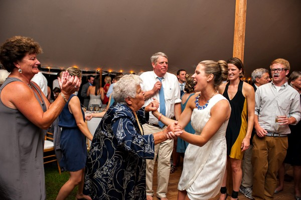 West_Chop_Marthas_Vineyard_Wedding (31)