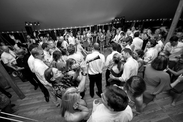 West_Chop_Marthas_Vineyard_Wedding (34)