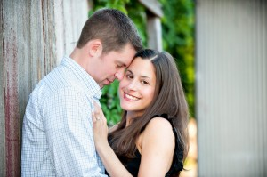Engagement_Wedding_Photography_Connecticut-1008