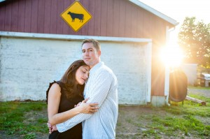 Engagement_Wedding_Photography_Connecticut-1013