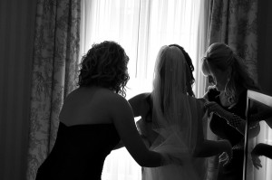 ConnecticutWeddingPhoto-1003
