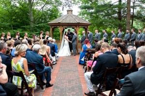 ConnecticutWeddingPhoto-1019