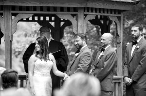 ConnecticutWeddingPhoto-1020