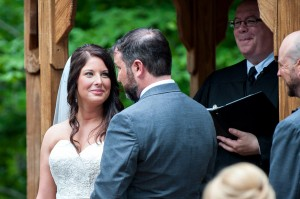 ConnecticutWeddingPhoto-1022