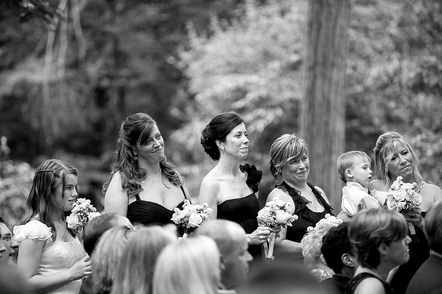ConnecticutWeddingPhoto 1023 Rob & Sam } Married   The Pavilion on Crystal Lake, Middletown Connecticut