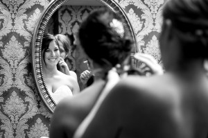 ConnecticutWeddingPhoto-1039