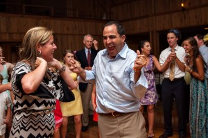 ConnecticutWeddingPhoto-1041