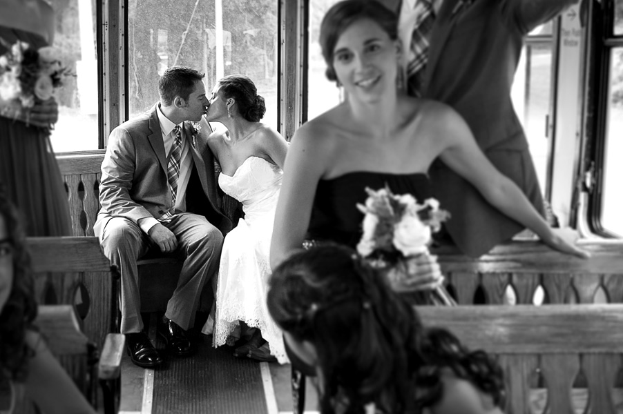 Connecticut_Wedding_Photo-1077