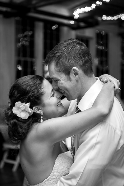 Connecticut_Wedding_Photo-1097