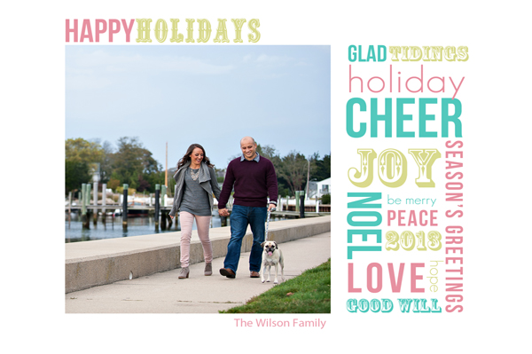 Card6 2013 Holiday Cards