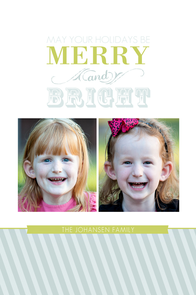 Card7 2013 Holiday Cards