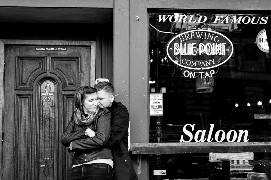 ConnecticutEngagementPhoto2014 1014 Will & Katrina} Engagement Session   Middletown, CT