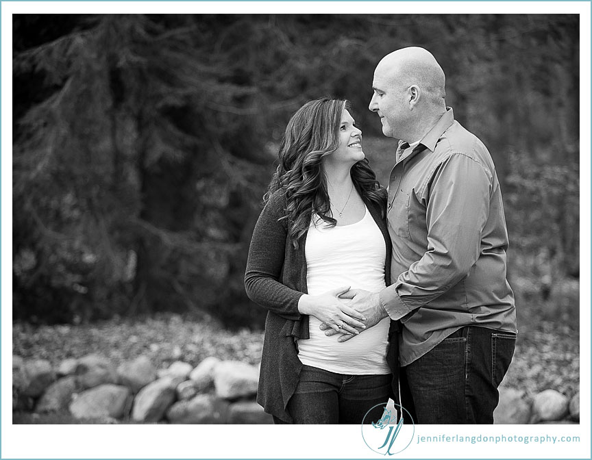 Connecticutmaternityphoto2014 1002 MJ } Newborn Session   Canton CT