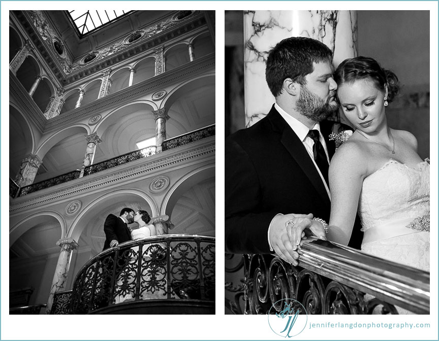 RochesterWeddingPhoto 1018 Scott & Kara} Married   Rochester, NY