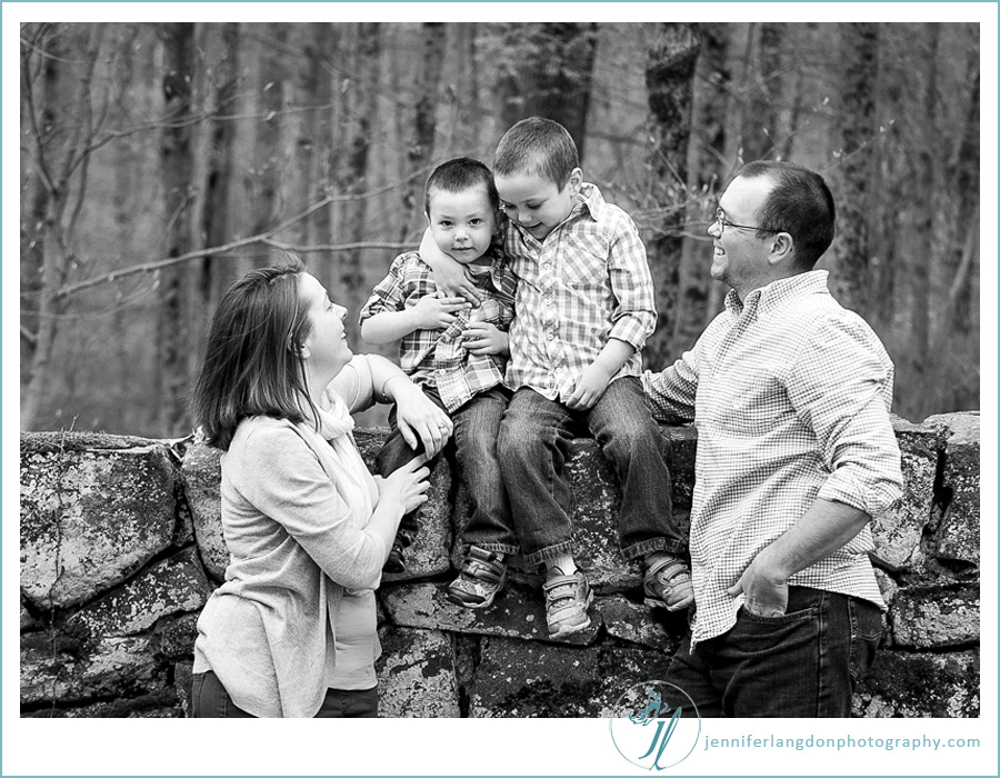 ConnecticutFamilyPhoto 1005 Family Session } Wadsworth Mansion, Middletown CT